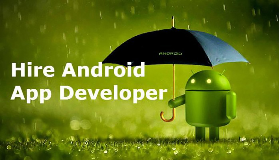 job description the mobile developer position will be required to have experience on android and eager to learn and work on new mobile platform - App Developer Job Description