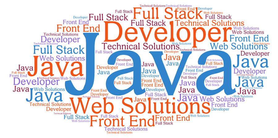 job description for java developer position